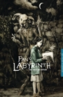 Image for Pan's Labyrinth