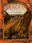 Image for Dragons  : truth, myth and legend