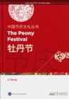 Image for The Peony Festival