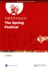 Image for The Spring Festival
