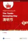 Image for The Tomb-Sweeping Day