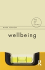 Image for Wellbeing