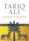 Image for A sultan in Palermo