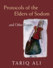 Image for The protocols of the elders of Sodom and other essays