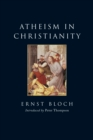 Image for Atheism in Christianity