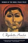 Image for I, Rigoberta Menchâu