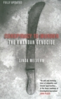 Image for Conspiracy to murder  : the Rwandan genocide