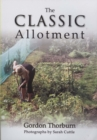 Image for The classic allotment