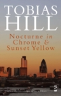 Image for Nocturne in chrome & sunset yellow