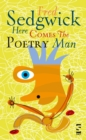 Image for Here Comes the Poetry Man : Poems for Young People