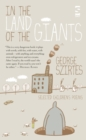 Image for In the land of the giants  : selected children's poems