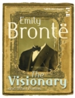 Image for The Visionary and Other Poems