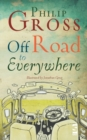 Image for Off road to everywhere
