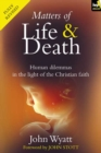 Image for Matters Of Life & Death 2nd Edition