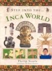 Image for Step into the Inca world