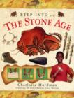 Image for Step into the Stone Age