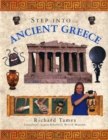 Image for Step into- Ancient Greece