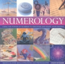Image for Numerology  : using the power of numbers to discover and shape your destiny