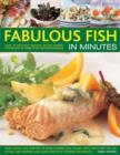 Image for 80 fabulous fish dishes