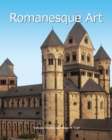 Image for Romanesque Art