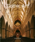 Image for Gothic Art
