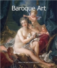 Image for Baroque art