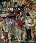 Image for Diego Rivera