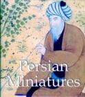 Image for Persian miniatures