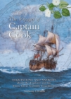 Image for The voyages of Captain Cook  : 101 questions and answers about the explorer and his three great scientific expeditions