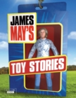 Image for James May's toy stories