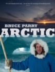 Image for Arctic