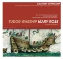 Image for Tudor warship Mary Rose