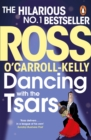Image for Dancing with the tsars