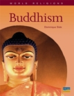 Image for Buddhism : Textbook