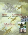 Image for AS/A-Level English Literature: Second World War Novels - Atonement and Spies Teacher Resource Pack