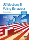 Image for US elections & voting behaviour