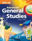 Image for AQA (A) advanced general studies : Textbook