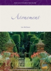 """Image for AS/A-level English Literature : """"Atonement"""""""