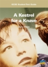 "Image for GCSE English Literature : ""Kestrel for a Knave"" : Teacher Resource"