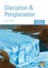 Image for Glaciation & periglaciation