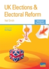 Image for UK Elections and Electoral Reform