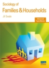 Image for Families and Households