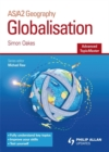 Image for Globalisation