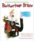Image for Blethertoun Braes  : manky mingin rhymes fae a Scottish toun