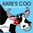 Image for Katie's coo  : Scots rhymes for wee folk