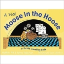 Image for A wee moose in the hoose  : a Scots counting book