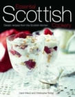 Image for Essential Scottish cookery  : classic recipes from the Scottish kitchen