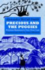 Image for Precious Ramotswe in Scots