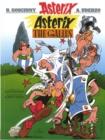 Image for Asterix the Gallus  : Goscinny and Uderzo present ane Asterix adventure