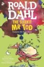 Image for The sleekit Mr Tod